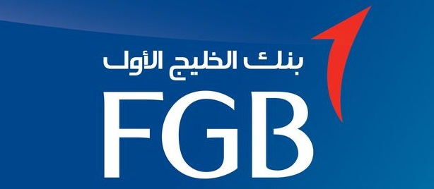 first gulf bank logo