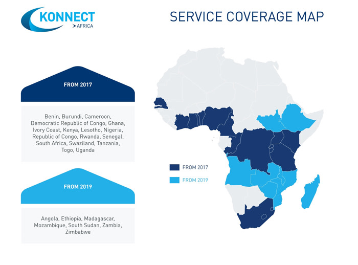 eutelsat unveils konnect africa brand for satellite broadband rh news eutelsat com