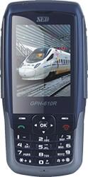 GPH-610R