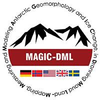 MAGIC-DML