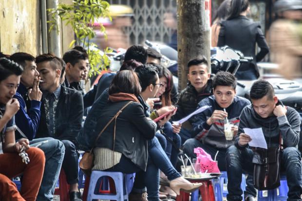 Hanoi06-1_gzshgo