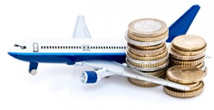 billets d'avion pas cher