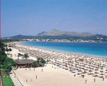 alcudia-beach_gat70j