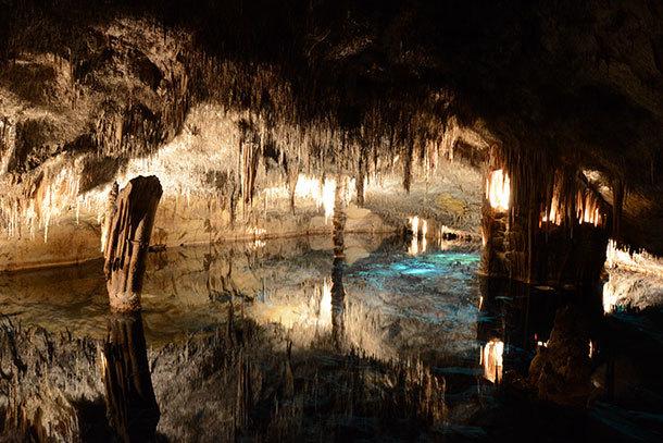 grotte_majorque_hgbkzd