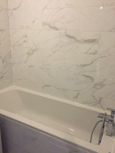visual transformation ltd 100 feedback bathroom fitters in south