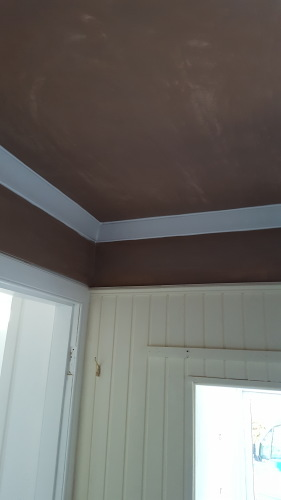 short history of plastering Contact v & l plastering  venetian plaster history  if you have any questions or require a free quotation please send your name and address with a short.