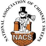 NACS Logo-Colour