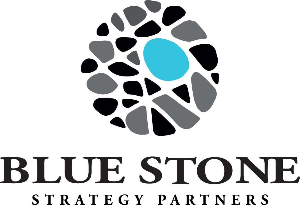 Blue Stone Strategy Partners