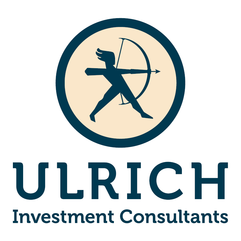 Ulrich Investment Consultants