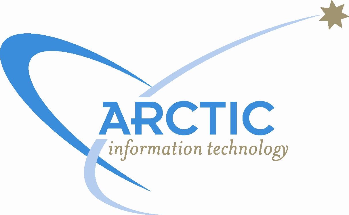 Arctic Information Technology