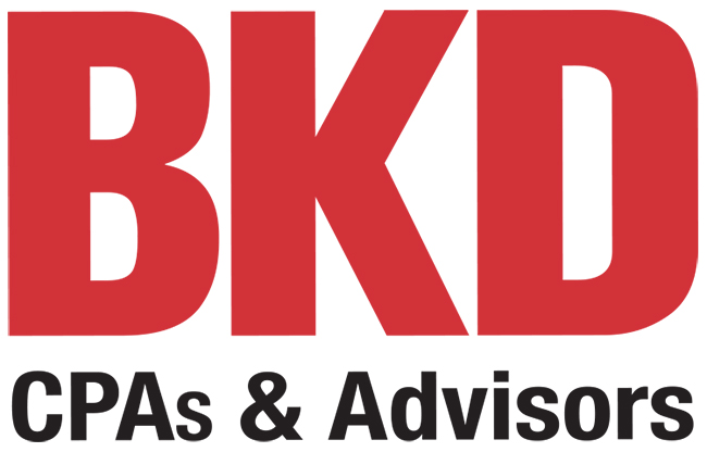 Click here to view BKD CPAs & Advisors page.