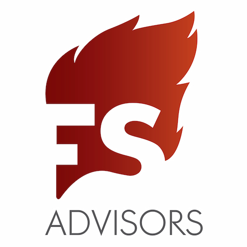 Click here to view FS Advisors, Inc. page.