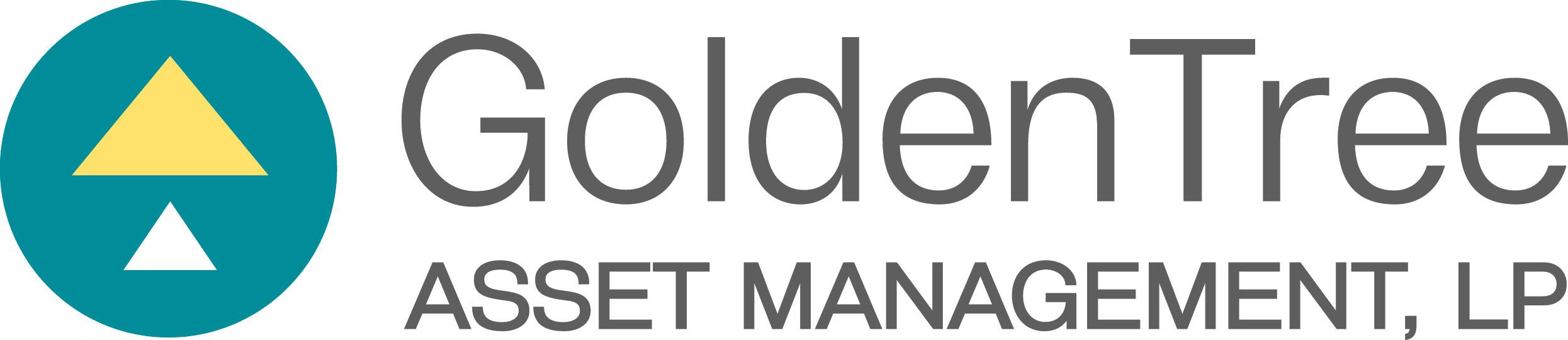 GoldenTree Asset Management, LP