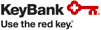 Click here to view KeyCorp/KeyBank page.