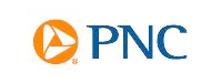 Click here to view PNC Bank page.