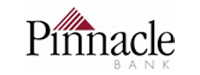 Click here to view Pinnacle Bank page.