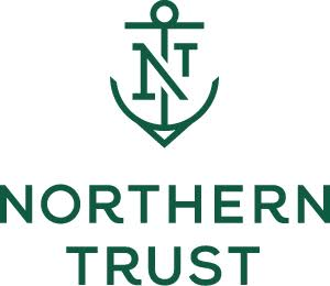 Click here to view Northern Trust page.