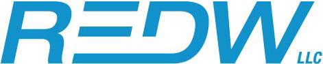 REDW LLC | CPAs | Business & Financial Advisors