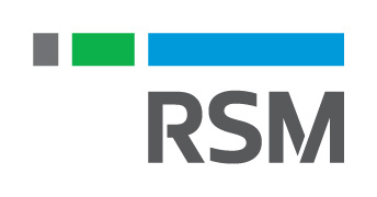 Click here to view RSM US LLP page.