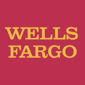 Wells fargo full