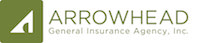 Arrowhead General Insurance Agency, Inc.