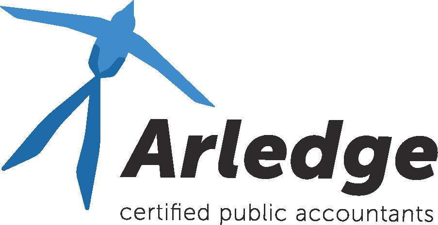 Arledge & Associates, P.C.