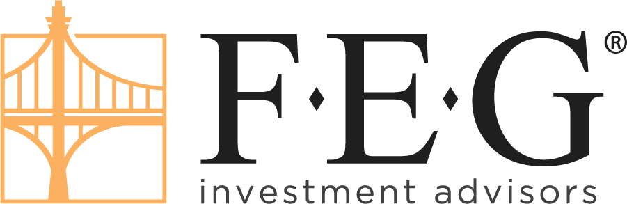 FEG Investment Advisors