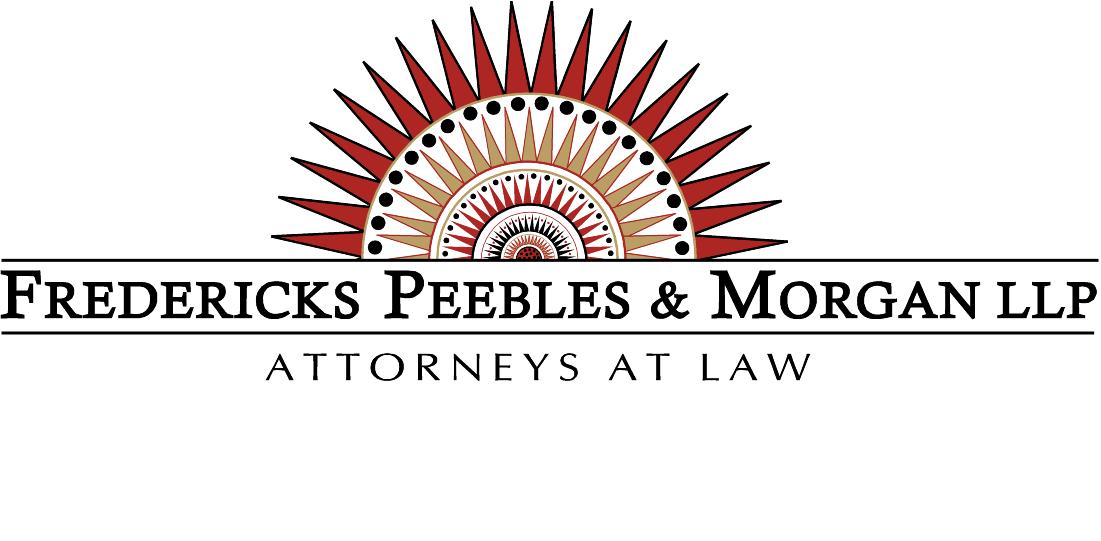 Fredericks Peebles & Morgan LLP