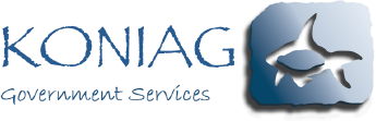 Koniag Government Services
