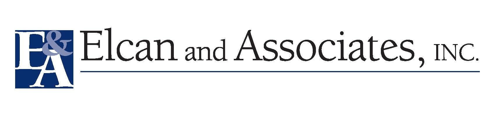 Elcan and Associates, Inc.