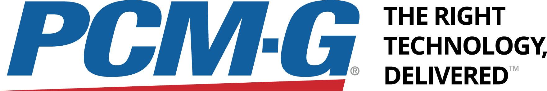 PCM-G