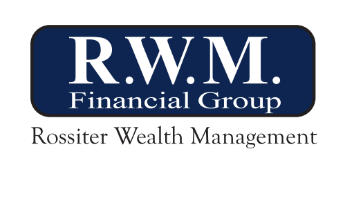 R.W.M. Financial Group