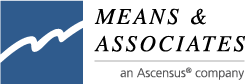 Means & Associates, an Ascensus company