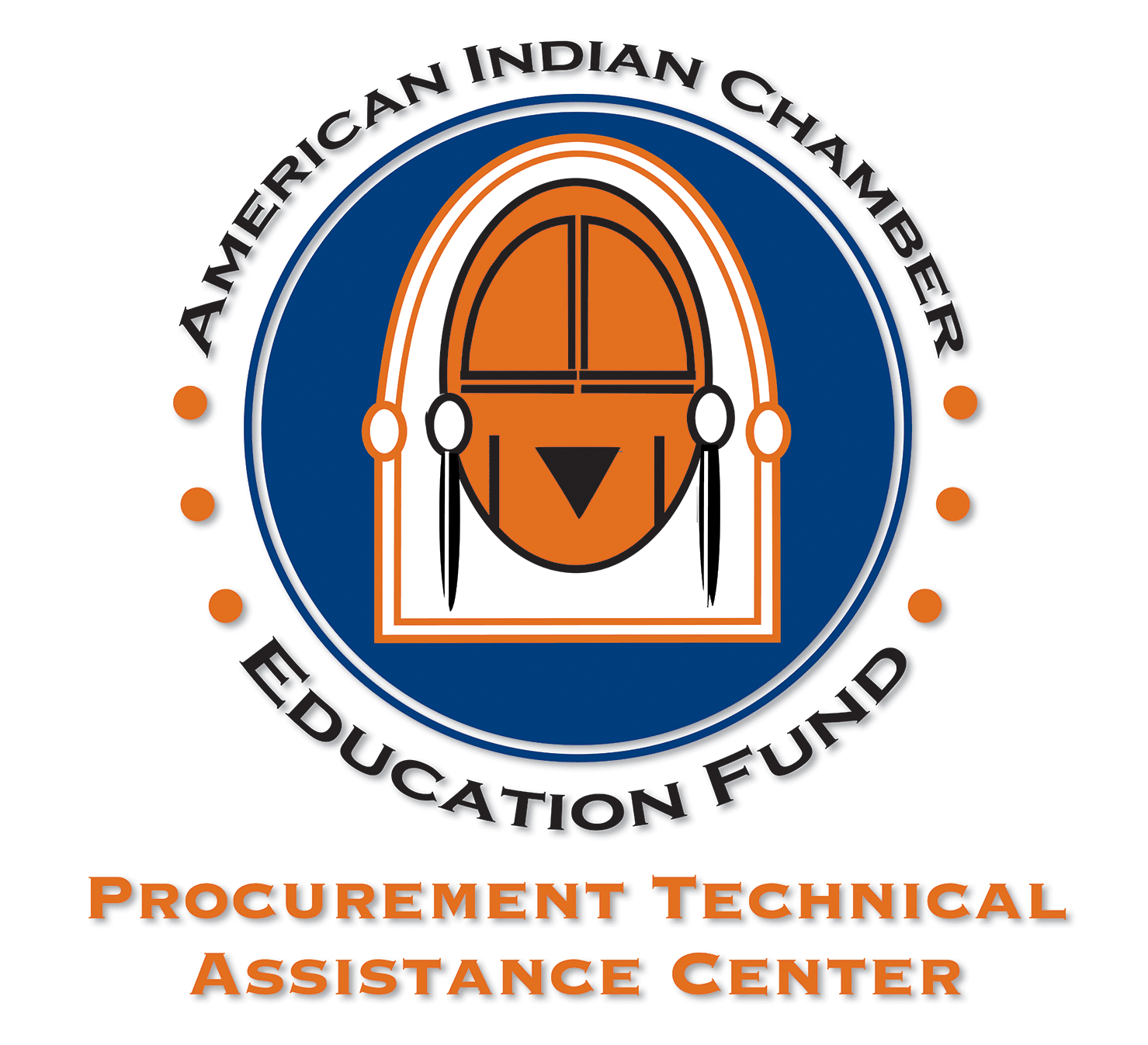 American Indian Chamber Education Fund PTAC