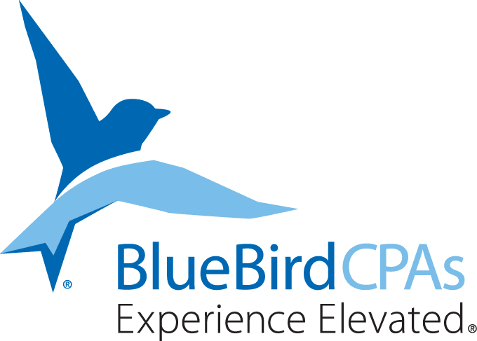 Click here to view BlueBird CPAs page.