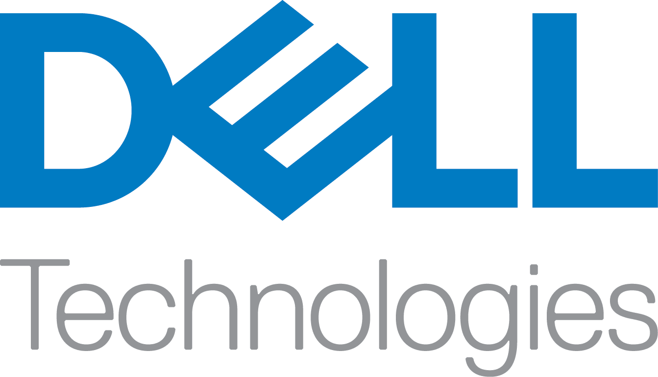 Click here to view Dell Technologies page.