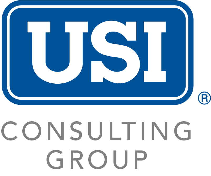 USI Consulting Group
