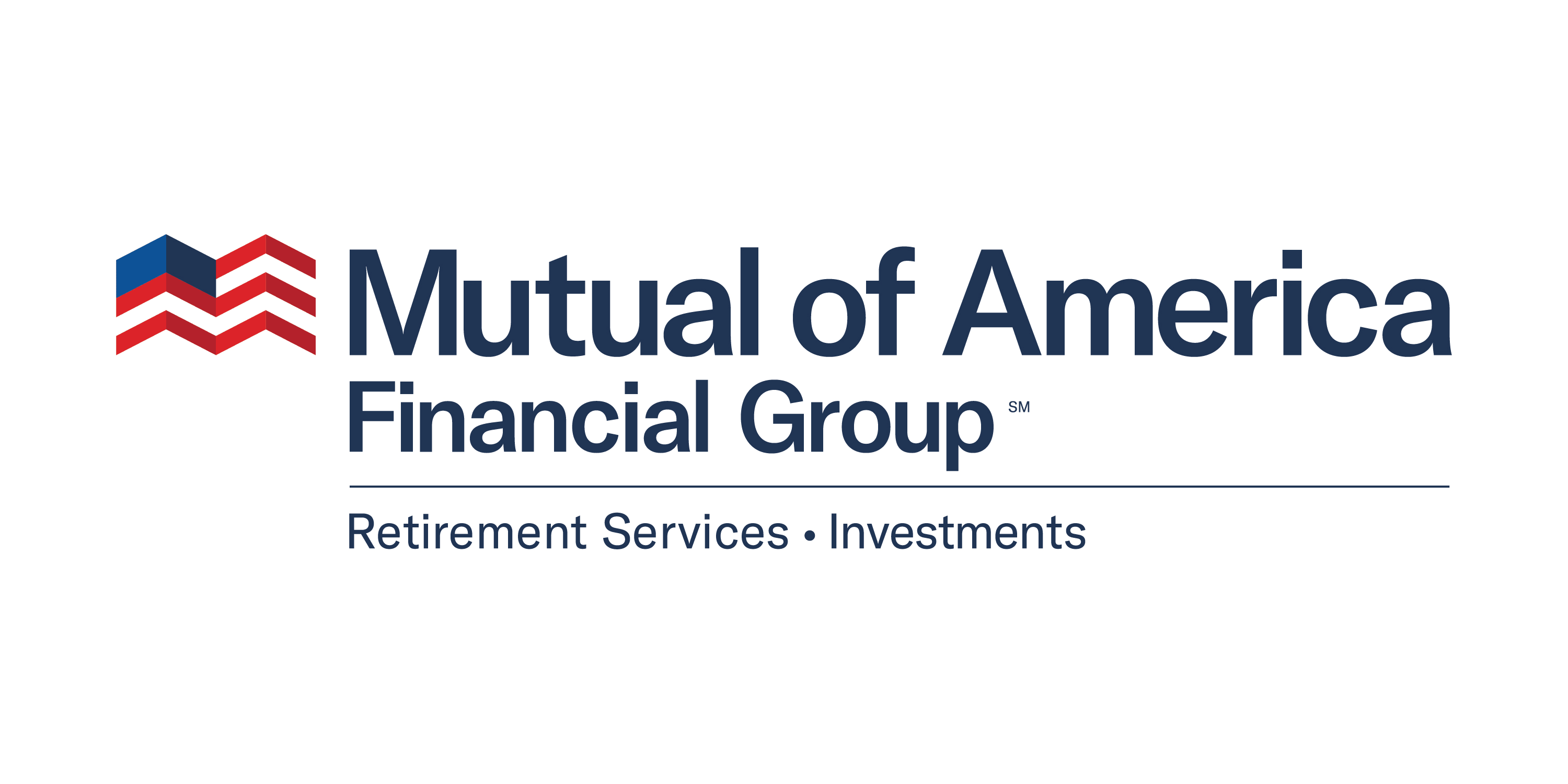 Mutual of America Financial Group