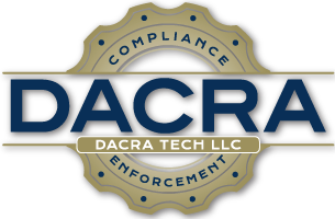 Click here to view DACRA Tech page.