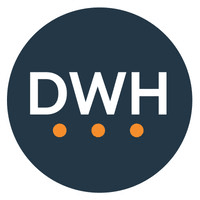 Click here to view DWH page.