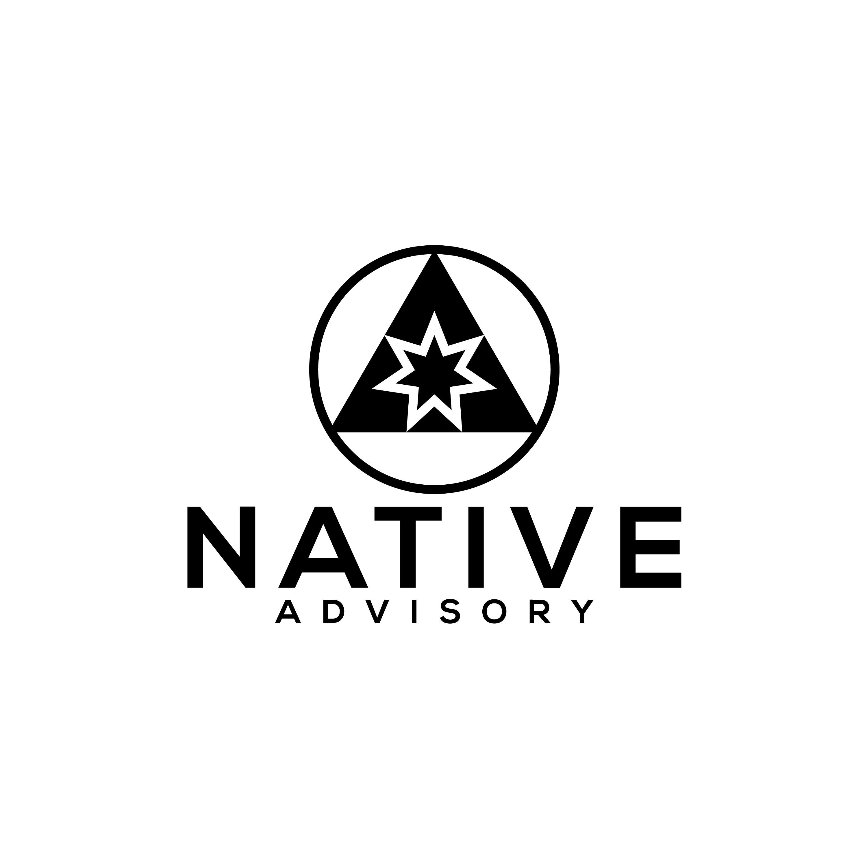 Native Advisory