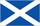 Skót nemzetiségű snooker játékos