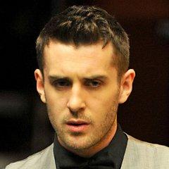 Mark Selby profil kép