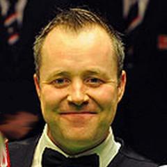 John Higgins profil kép
