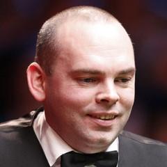 Stuart Bingham profil kép