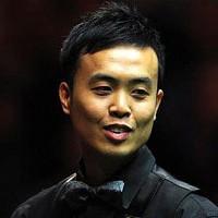 Marco Fu profil kép
