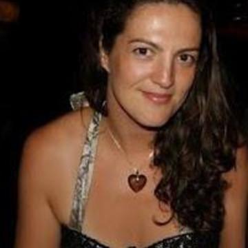 Alyssa Griffiths