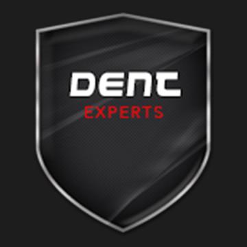 Dent Experts