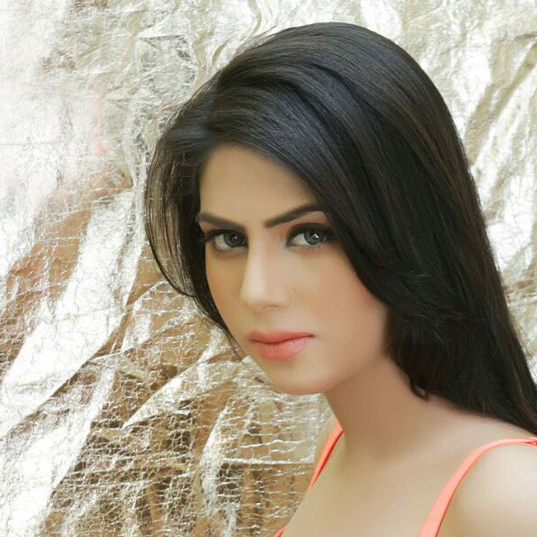 Priya Seth