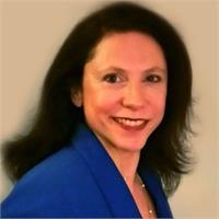 Sarah Allen NaspoValuePoint Treasurer